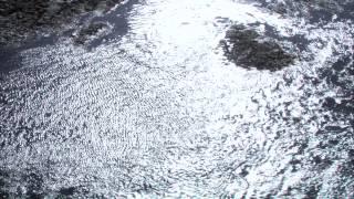 Final   Landscapes & Seascapes Vimeo Upload 720p
