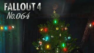 Fallout 4 s 64 1000 и одна ловушка