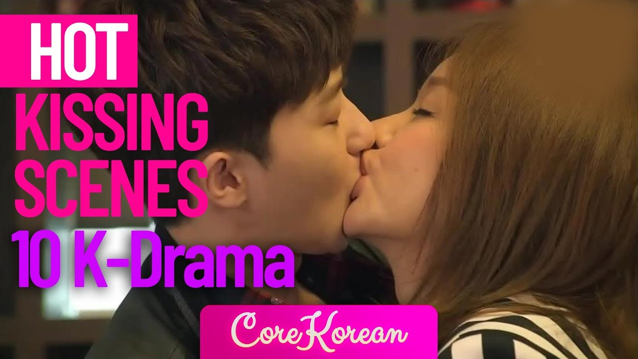 Korean drama you are the best
