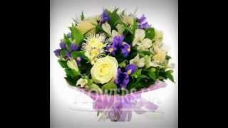 Flowers.ua - Доставка цветов(, 2012-04-29T17:22:41.000Z)