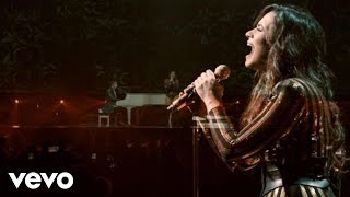 Demi Lovato - Stone Cold (Live On Honda Civic Tour: Future Now) by : DemiLovatoVEVO
