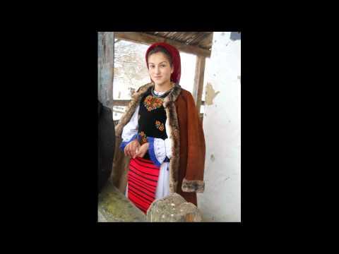 Anuta Galan - Cate-s mandre-n satu meu