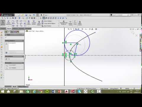 Weel 7 lab 2 video edward walsh youtube weel 7 lab 2 video edward walsh ccuart Image collections