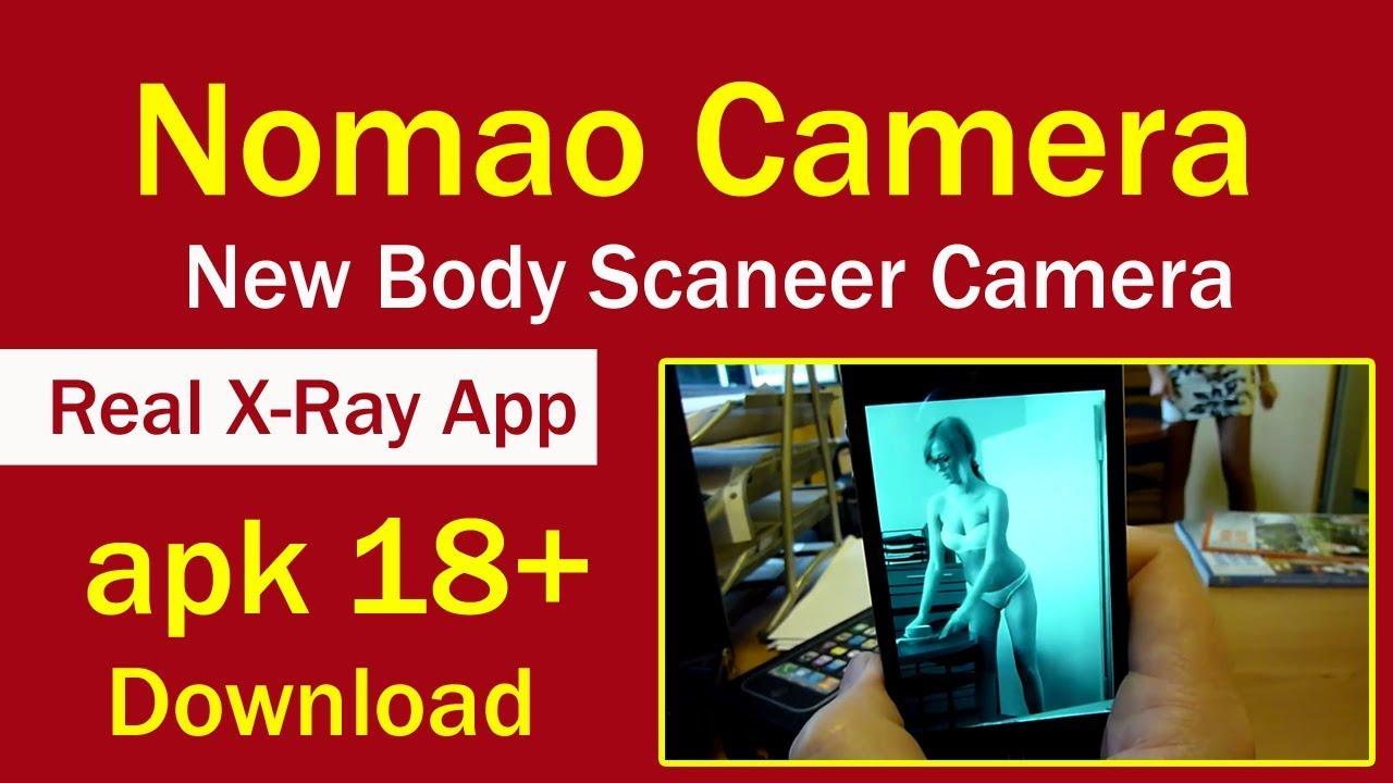 application nomao pour pc gratuit