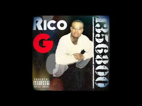 Rico G Innocent Man mp3