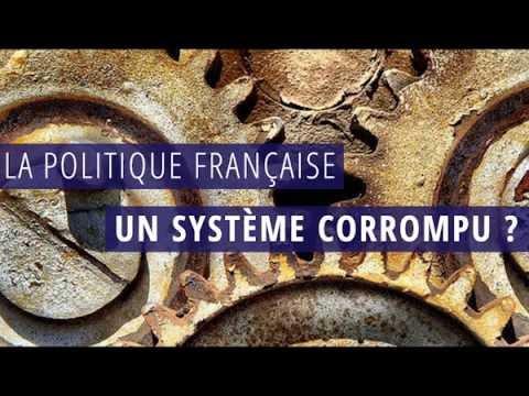 Philippe Pascot, Intégrité et corruption en politique : Pourquoi? Comment?