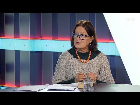 """МТРК МІСТО: Віч-на-віч: Невідома історія шевченкового """"Кобзаря"""""""