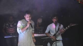 Mubarak Eid Mubarak by nk joweL & sakil with team shuveccha band
