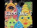 1200 Micrograms 1200 Mic 39 S Full Album mp3