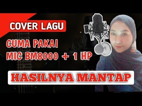 IMMORTAL LOVE SONG - Mahadewa feat. Judika Lirik | Cover | Hobby Teriak