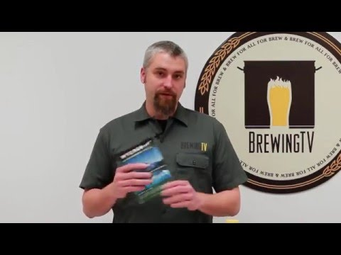 Wyeast Direct Pitch Activator - The Home Brewing Smack Pack