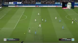 Barcelona vs Elche 1-0 - Extended Match Highlights - Joan Gamper Trophy 2020