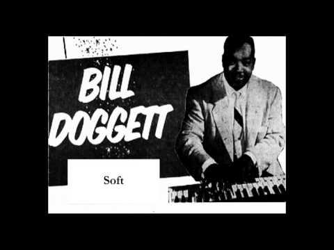 Bill Doggett - Soft
