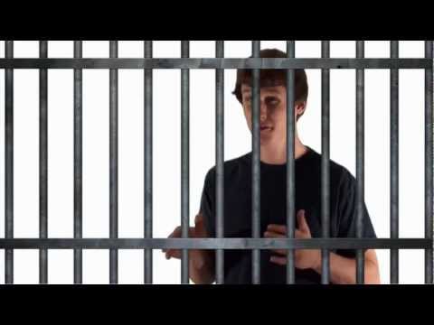 Is Jailbreaking Legal Or Illegal? Answers Jailbreak Fears And Misconceptions IPhone IPad IPod Touch