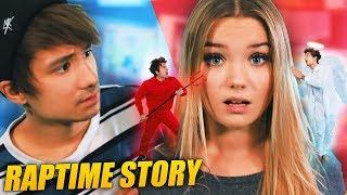 Meine Ex-Freundin (Raptime Story) | Julien Bam