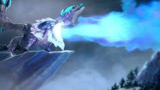 Prezentacja przedsezonu 2020 | Rozgrywka — League of Legends