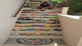 Navaratri Sharva's Car Golu 2019 | I am Sharva a big car enthusiast