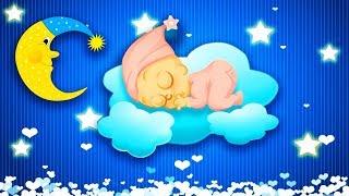♫♫♫ 3 Heures Berceuse MOZART Vol.25 ♫♫♫ Bébé-dodo, Musique pour Dormir Bebe thumbnail