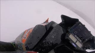 Turbo Dynamics TD tuned sled with live tune switching yamaha sidewinder Arctic Cat thundercat