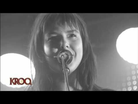 Of Monsters and Men - KROQ Almost Acoustic Christmas 2015 (Full Show HD)