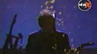 Soda Stereo - Juegos de Seduccion en Vivo
