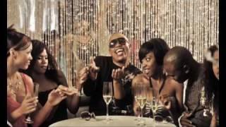 Mr Selwyn - Get Em Up - Video by Pilot Films