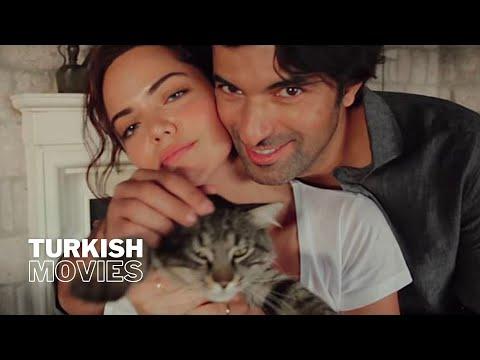 Children Escrow You - Turkish Movie (English Subtitles) HD
