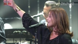 belinda carlisle   live at tokyo international forum 2017