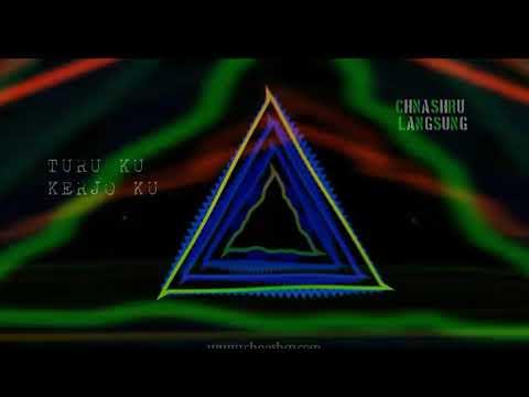 DJ SIAPA DIHATIMU Remix 2018 (New Versi)