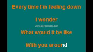 Dixie Chicks   Voice Inside My Head PH HD Karaoke PK02467