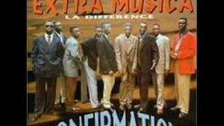 Extra Musica - Denide