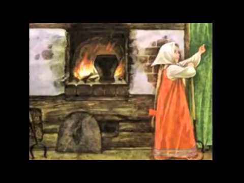 Cмотреть дораму Золушка и четыре рыцаря (Cinderella and