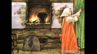 Маша и медведь. Сказка для детей. Russian fairy tales. Сказки на ночь