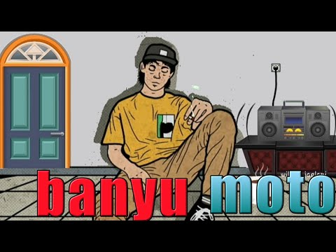 story-wa-animasi-sedih-banyu-moto