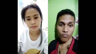 Vlog 002 Long Distance Relationship (Video Call)
