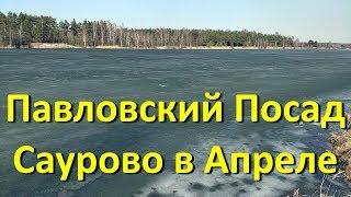 Рыбалка на фидер  Белый амур  больше 5 кг / fishing for carp feeder 5 kg