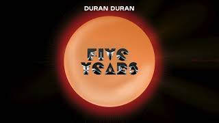 Duran Duran - Five Years (David Bowie Cover) [OFFICIAL AUDIO] YouTube Videos