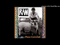 5. Uncle Albert/Admiral Halsey - Paul & Linda McCartney - Phase Corrected Ram
