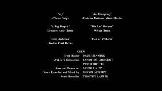 Resident Evil 5 - Let's play ( Part 4 )