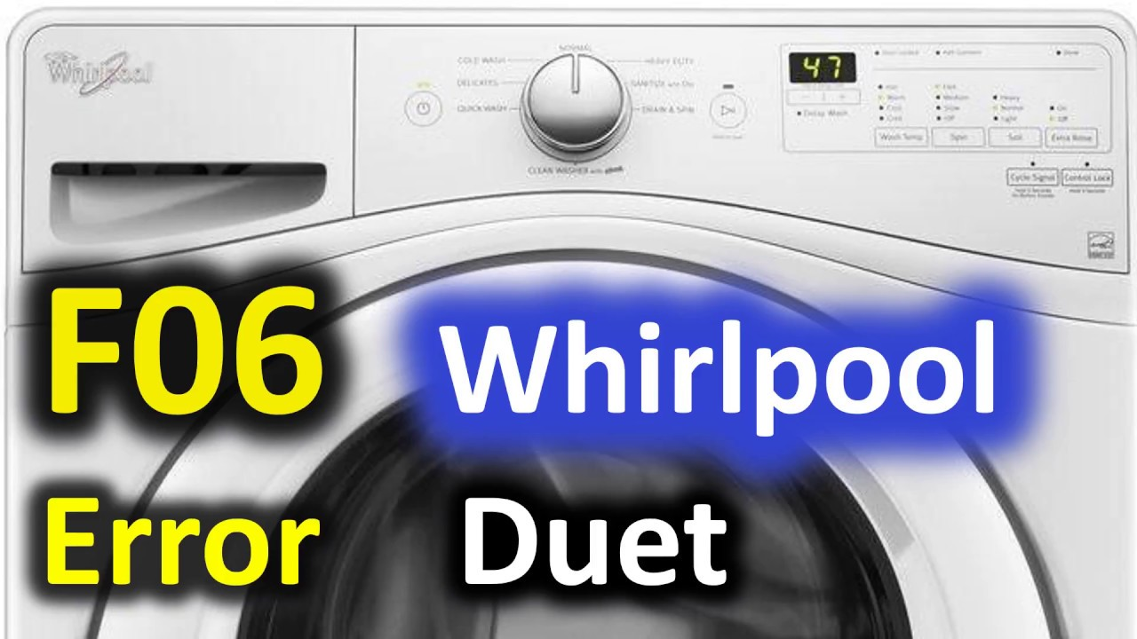 whirlpool front
