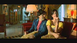 You're My Love  - Partner - (Eng Sub) - LQ - 1080p HD