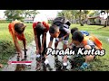 PERAHU KERTAS || ZAKY AND FRIENDS