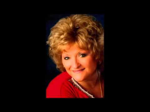LORD YOUR MY STRENGTH WRITTEN AND SANG BY DEBRA SCHULTZ