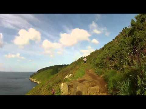 trail du bout du monde 2012.avi