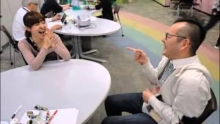 ナック5、ゴゴモンズでリスナーからの投稿で横田かおりさん三遊亭鬼丸...