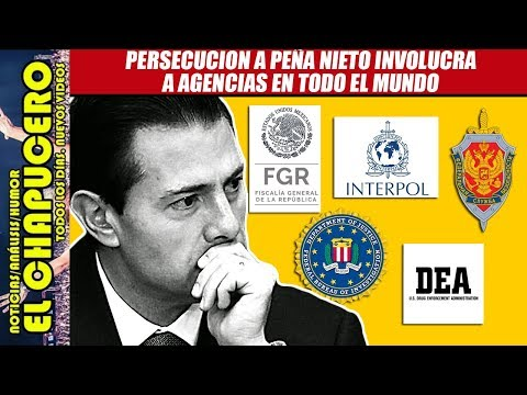 HASTA QUE AMEMOS LA VIDA // CESAR LOPEZ from YouTube · Duration:  4 minutes 48 seconds
