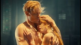 My top 10 Clary & Jace moments (all seasons)