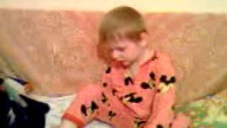 Сынуля не хочет спать)))))))The Best of The Voice KidsBEST FUNNY VIDEOS Compilation