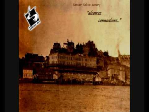 Sansar Salvo feat. Pit10  Gönderilmemiş Mektuplar  Gönderilmemis mektuplar 2009