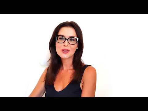 Elena présente les Cosmétiques Bio de Styl'bio